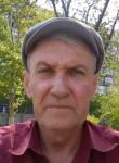Igor, 56  , Karagandy