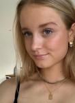 Kira, 27  , Moscow