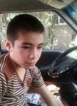 Aslan, 35  , Sasovo