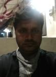 Gopal , 34  , Jaora