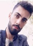 Ashraf, 24  , Koethen