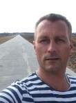Sergey, 44  , Belek