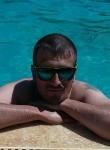 Sergey, 37  , Monchegorsk