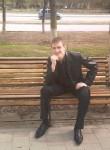 Aleksandr, 37, Volgodonsk
