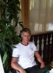 Aleksandr, 40  , Barnaul