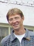 Sergey, 45  , Gornozavodsk (Perm)