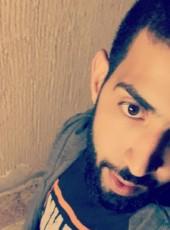 حمد, 25, Saudi Arabia, Dammam