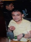 deyan, 34  , Bruchsal