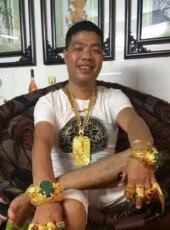 Hoàng Dâm, 36, Vietnam, Da Nang