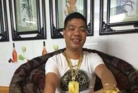 Hoàng Dâm, 36 - Just Me