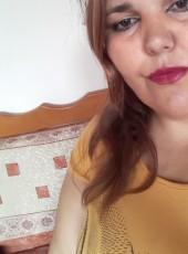 Indritsuli, 18, Albania, Peqin