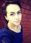 Elena, 25  , Chisinau