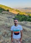 Cafer, 40, Adana