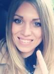 Nataliya, 26  , Mahmutlar