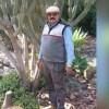 chhotulal, 60 - Just Me Фотография 1