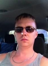 Aleksey, 33, Russia, Zelenograd