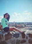 Elena, 25, Moscow