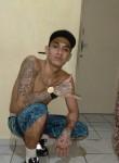 Jonathan, 26, Sao Jose dos Campos