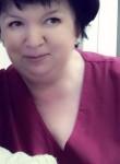 Dilyara, 50  , Kazan