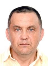 Pastukh, 52, Russia, Ust-Katav