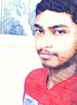 Tathagata, 21  , Chittaranjan