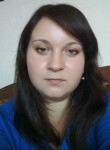 Лена, 30  , Borova