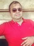 medidein, 38, Rabat