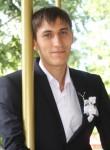 Igor, 29, Maykop