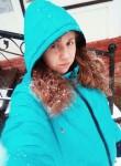 Ellina, 24  , Safonovo