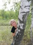 Svetlana, 45, Ryazan