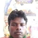M k, 20  , Chhatapur