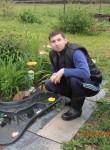 Dmitriy Simakov, 39, Nizhniy Novgorod