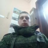 Zhenya, 28  , Mahilyow