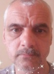 Gabor, 49, Sopron