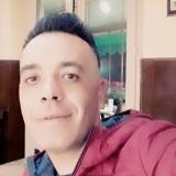 Giuseppe, 20  , Riposto