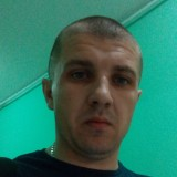 Sergey, 33  , Mogiliv-Podilskiy