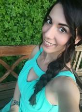 stefania, 29, Italy, Bagnoli