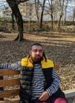TEMO, 55  , Tbilisi