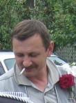vyacheslav, 59  , Tiraspolul