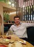 Рус, 35 лет, Москва