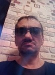 sergei, 45  , Slyudyanka