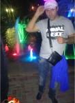 Igor, 33, Rostov-na-Donu