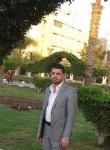 محمد العراقي , 34  , Mosul