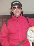 Ignat, 49  , Kalynivka