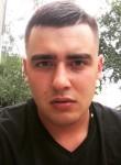 Андрей, 27 лет, Обнинск