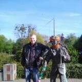 Sergey, 40  , Jelenia Gora