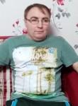 Vasilj , 35, Lippstadt