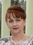 Larisa, 52  , Zhirnovsk