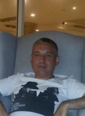 Artem, 39, Ukraine, Kiev