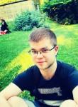 Vityek, 28, Moscow